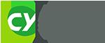 logo-CY Advanced Studies